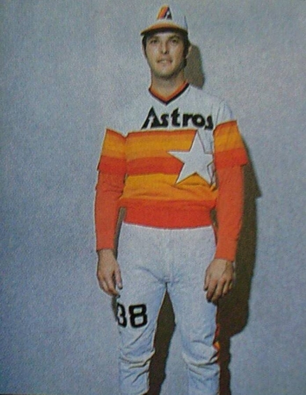http://astrosdaily.com/history/uniforms/AstroProto1.jpg